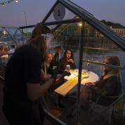 28062196-8291877-Staff_at_the_Mediamatic_restaurant_wearing_a_protective_shield_s-a-6_1588755305459.jpg