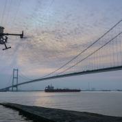 DJI-M300-RTK---Bridge-Inspection.jpg