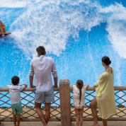 Medium_resolution_150dpi-Wild-Wadi-Waterpark-Wipeout-And-Riptide-1.jpg