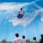 Medium_resolution_150dpi-Wild-Wadi-Waterpark-Wipeout-And-Riptide-12.jpg